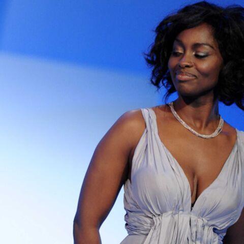 Y'a Bon Awards: Et les stars des propos racistes sont…