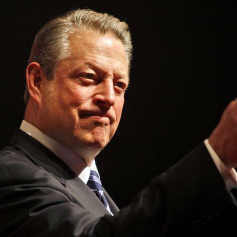 Al Gore: accusé d'abus sexuels sur une masseuse