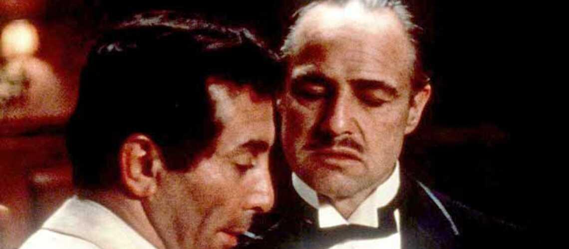 Al Martino: le crooner du Parrain est mort