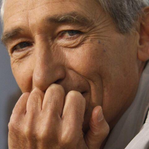 Alain Corneau est mort