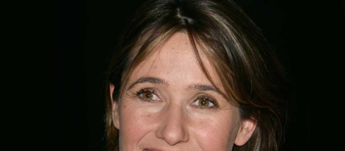 Alexia Laroche-Joubert a «beaucoup de tendresse» pour Nabilla