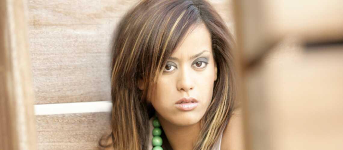 Amel Bent: son ex jugé pour assassinat