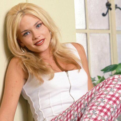 Amy Locane: ivre au volant, l'actrice tue une femme