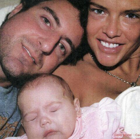 Affaire Anna Nicole Smith: l'avocat inculpé