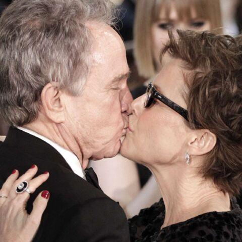 Golden Globes: amour, gloire et cruauté