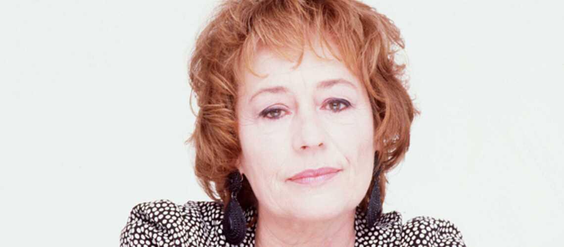 Annie Girardot: mort d'une grande dame du cinéma français