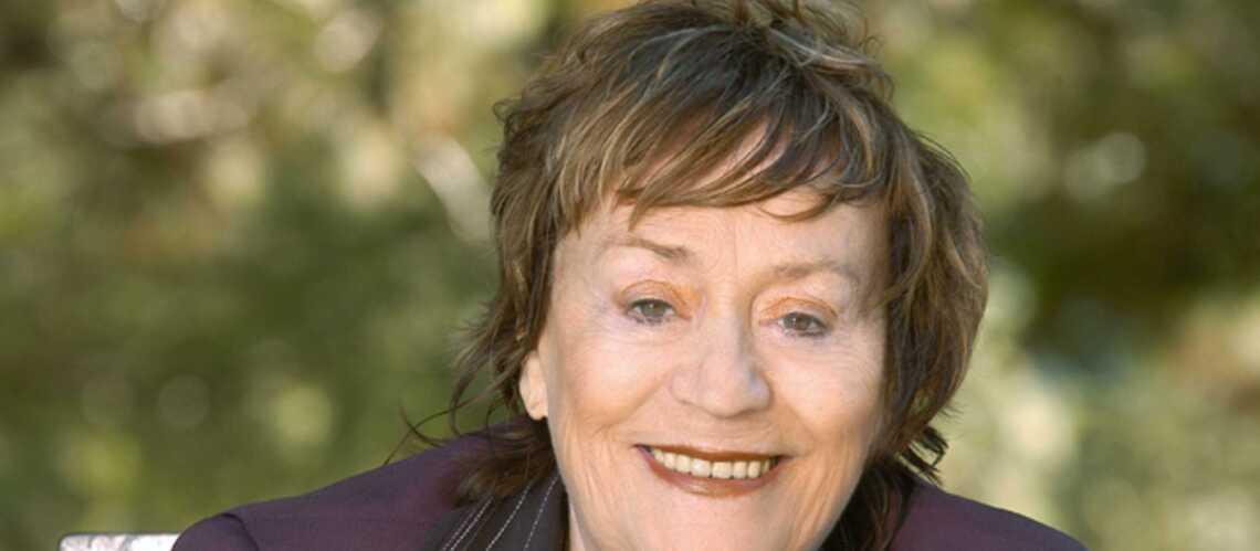 Annie Girardot sera inhumée vendredi au Père-Lachaise