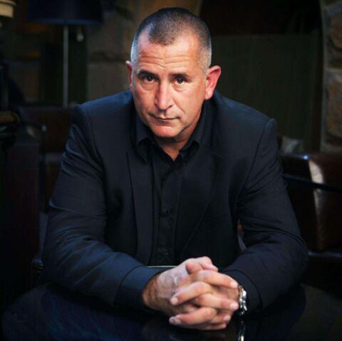 Anthony LaPaglia, un Porté Disparu dans le Var