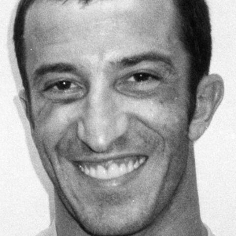 Procès Ferrara: Verdict sous haute tension