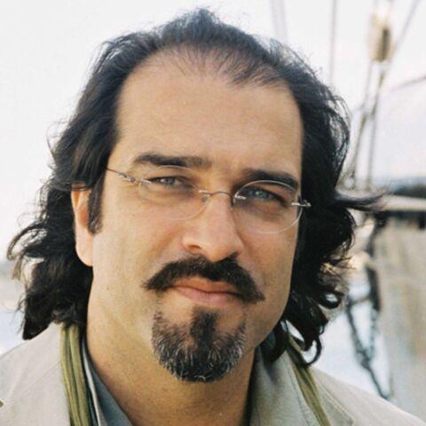 Atiq Rahimi décroche le prix Goncourt