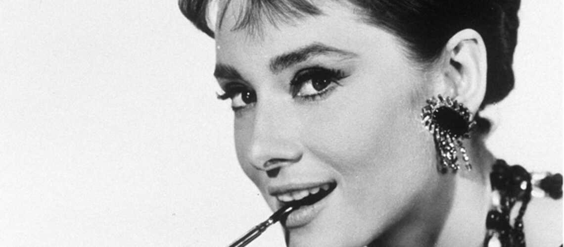 Audrey Hepburn: une vente qui crapote