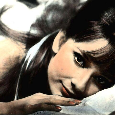 Audrey Hepburn, une icône à portée de robes