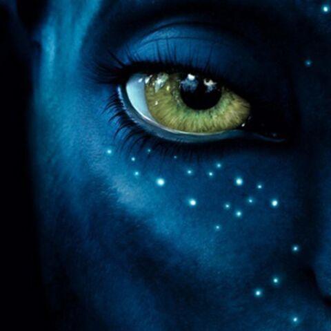 VIDEO- Les premières images d'Avatar de James Cameron