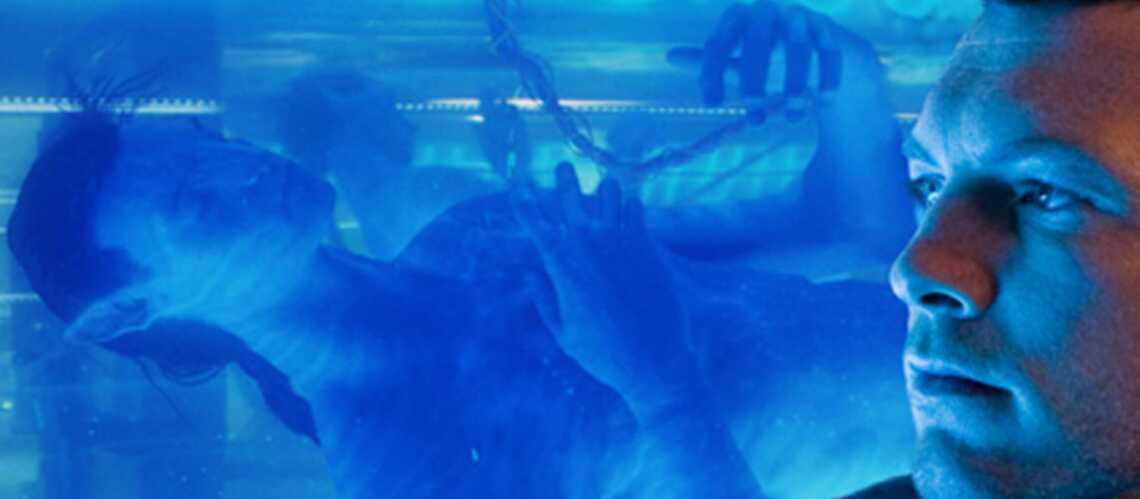 VIDEO- Avatar: nouvelles images d'un rêve en 3D