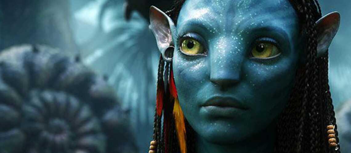 Avatar: Pandora met la France en boîte