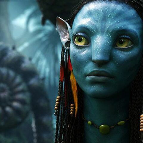 Avatar: déjà un milliard de dollars au box-office!