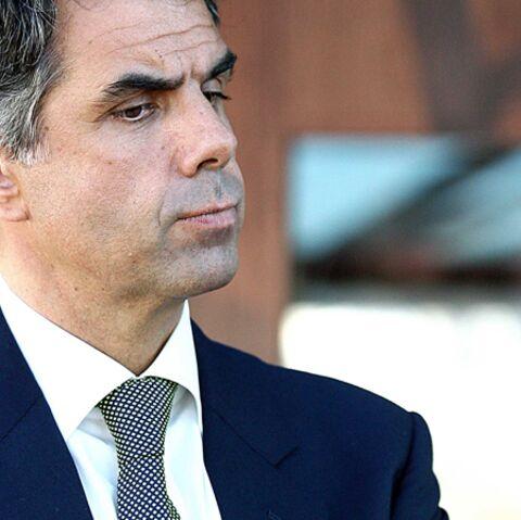 Axel Duroux zappé par TF1