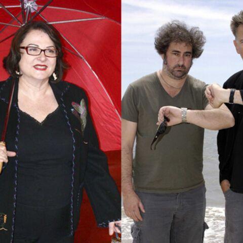 Deux films français sélectionnés au Festival de Sundance