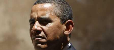 Barack Obama Etre Ou Ne Pas Etre L Homme Le Plus Puissant Du Monde