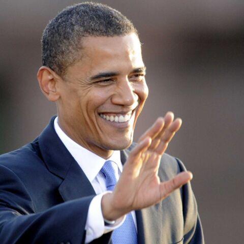 Barack Obama: Happy Birthday, Mr President
