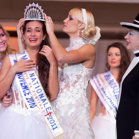 PHOTOS- Miss Nationale: Barbara la Provençale gagne en beauté!