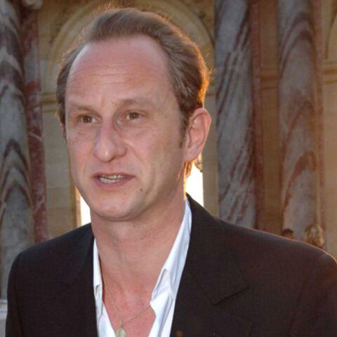 Benoît Poelvoorde hospitalisé: les messages de soutien affluent sur son site internet