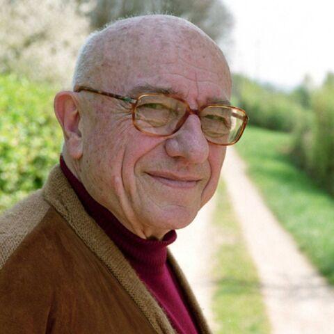 L'écrivain Bernard Clavel est décédé