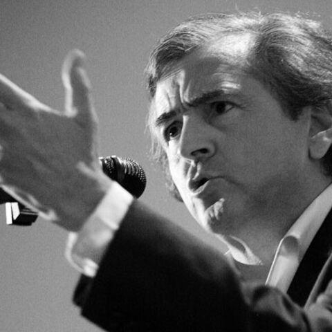 Bernard-Henri Lévy bientôt nommé citoyen d'honneur de Sarajevo