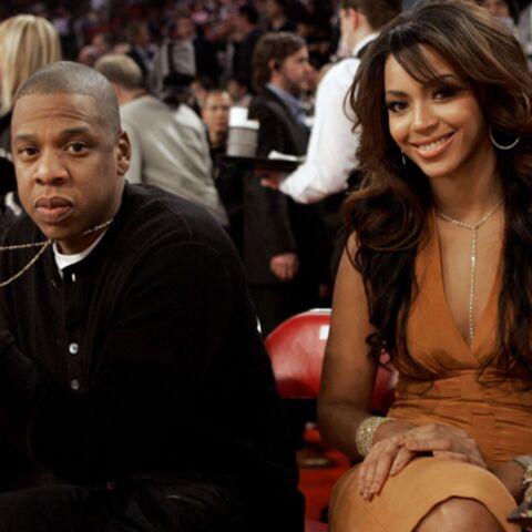 Jay-Z et Beyoncé: mariage imminent!