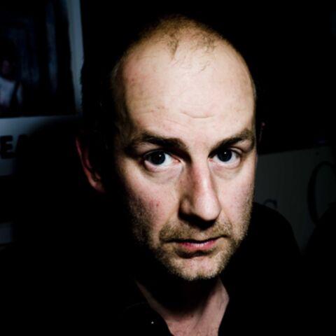 Blutch consacré par le festival de BD d'Angoulême