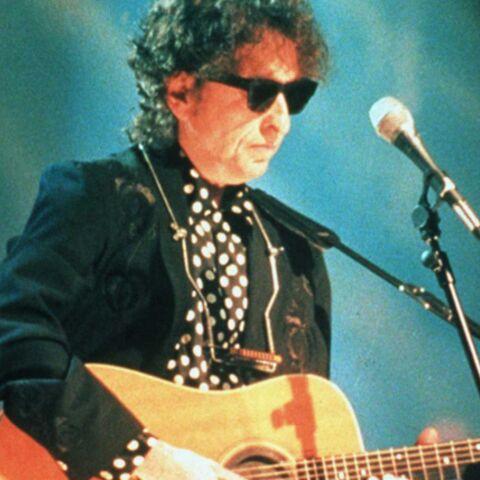 Bob Dylan: il reste encore des places