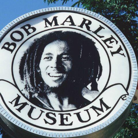 Bob Marley: ils ont vendu son nom