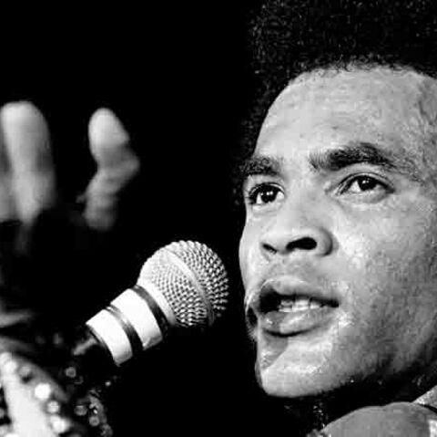Bobby Farrell: mort mystérieuse du chanteur de Boney M.