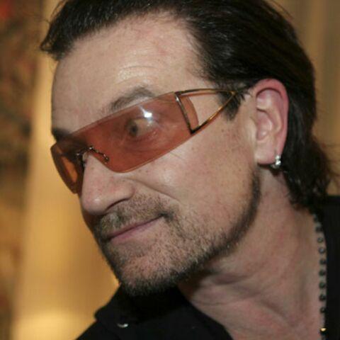 U2 renouvelle sa confiance à son tourneur américain
