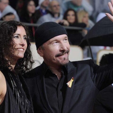 U2, Beyoncé, Britney, Lady Gaga… les stars ne connaissent pas la crise