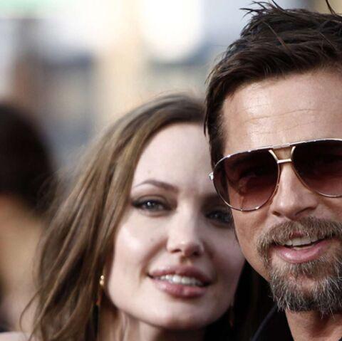 Laure Manaudou, Britney Spears, Angelina Jolie et Brad Pitt… Le résumé people du 17 au 21 août 2009