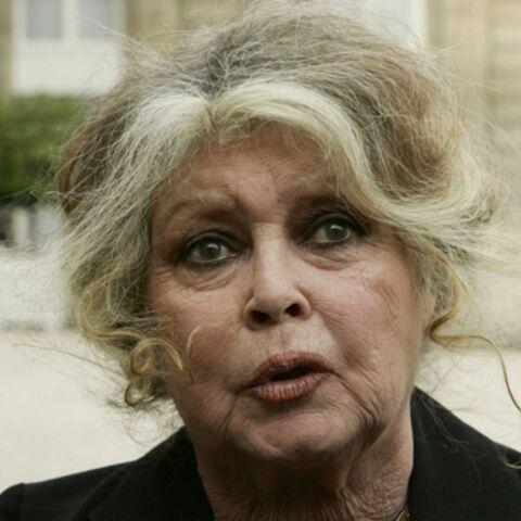 Brigitte Bardot, condamnée pour incitation au racisme