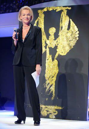 Hot d'Or: palmarès et photos des César du porno - Gala