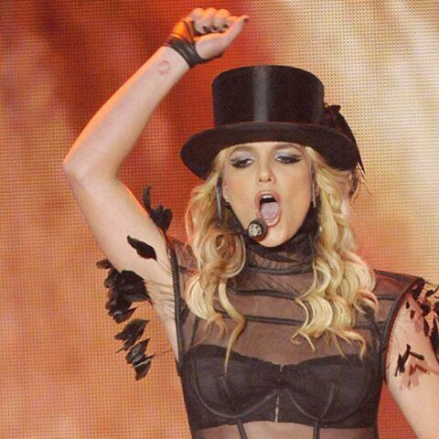 Britney Spears meilleure que Barack, Obama plus fort que Carla
