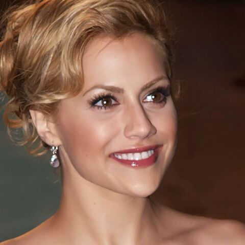 Tragique disparition de Brittany Murphy