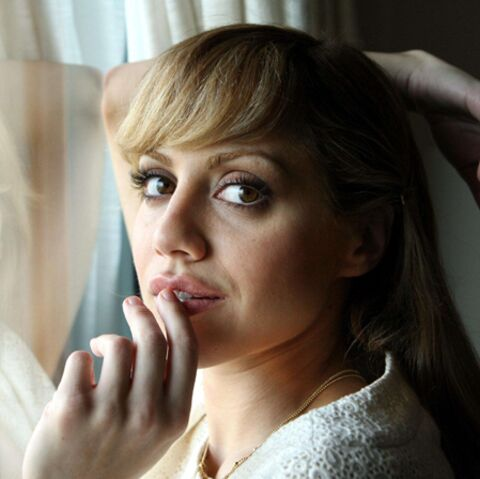 Brittany Murphy: Une Vie Volée?