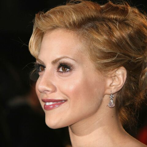 Brittany Murphy repose à Forest Lawn