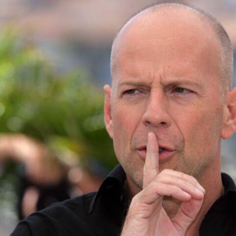 Comment Bruce Willis a découvert le cannabis