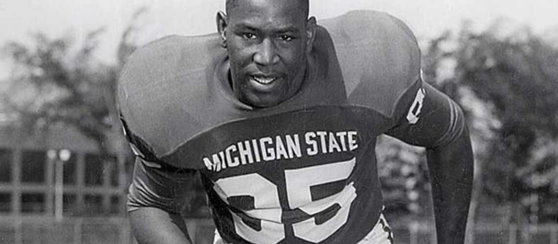 Mort de Bubba Smith, 66 ans