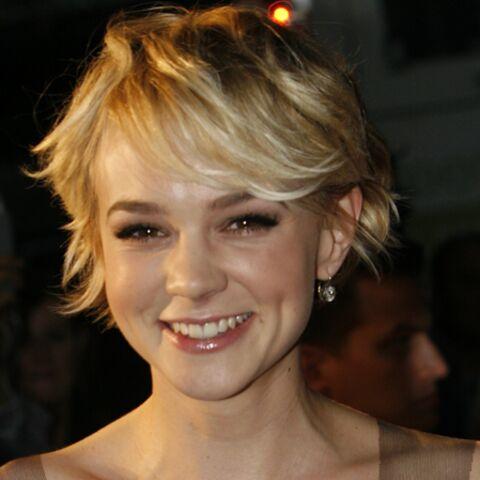 Carey Mulligan choisie pour Gatsby le magnifique