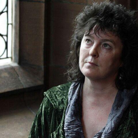 Carol Ann Duffy devient la poétesse officielle de la Reine d'Angleterre