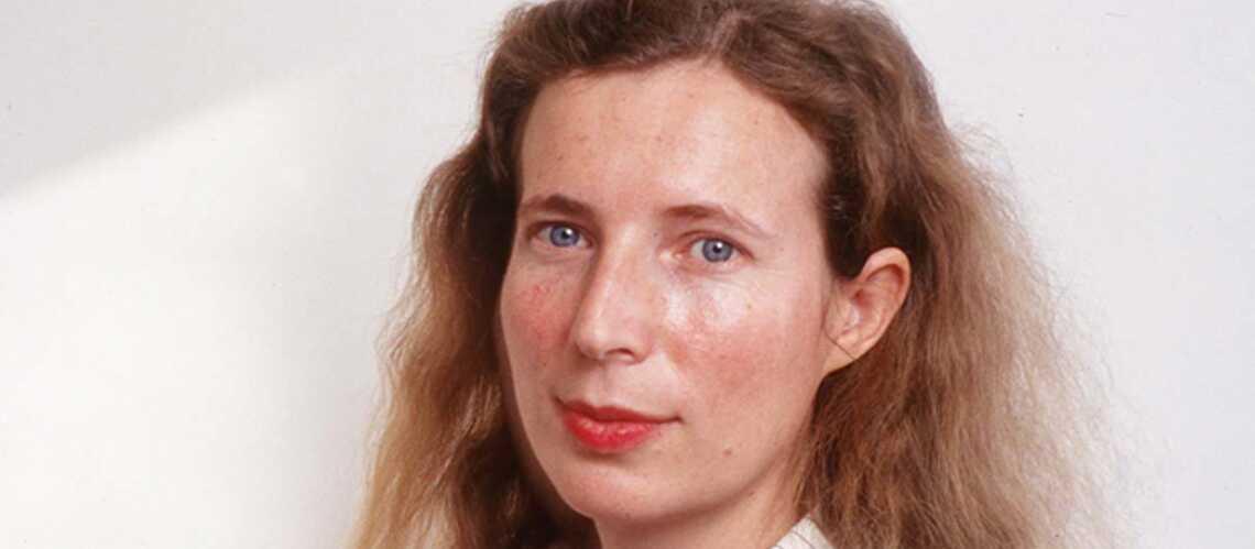 Catherine Cusset reçoit le Goncourt des Lycéens