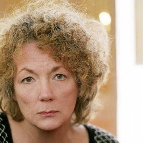 Catherine Hiegel: renvoyée de la Comédie-Française!