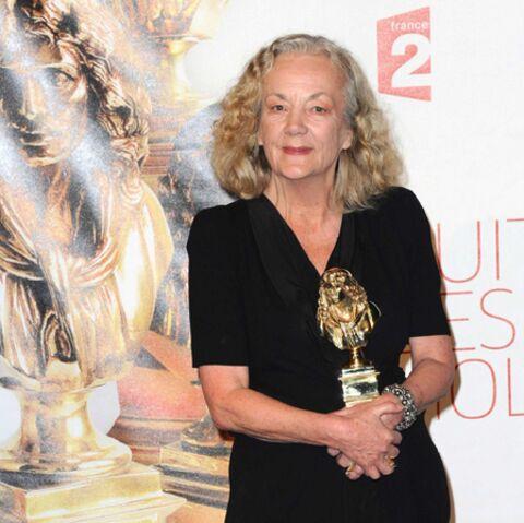 Nuit des Molières 2011: palmarès et réactions