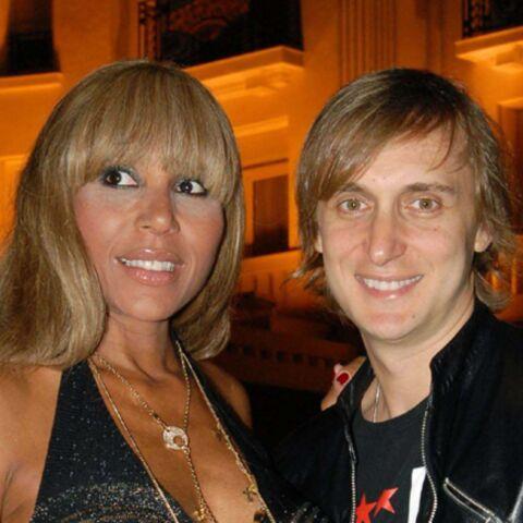 Cathy et David Guetta sont parents pour la seconde fois!